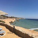 Veraclub Queen Sharm