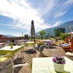 Photo of Erlebnis Post Stadthotel -  Hotel mit EigenART