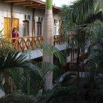 Casa Andina Standard Nasca