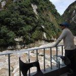 Casa Andina Standard Machu Picchu