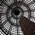 Melbourne Central, Melbourne, Victoria, Australia