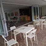 ภาพถ่ายของ Javaro coffee shop