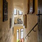 Castle Hotel Auf Schoenburg صورة فوتوغرافية