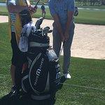 Photo of Golf Club of Houston