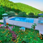Photo de Ephesus Boutique Hotel