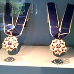 Medals of Freedom