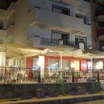Kuşadası Dorukhan Hotel