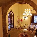 Photo of Hotel Cardenal Ram
