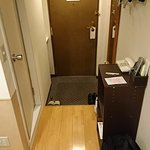 Photo de Smile Hotel Kawaguchi