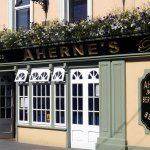 Photo de Aherne's Townhouse Hotel Youghal