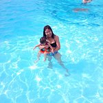 Flushing Meadows Resort & Playground Foto