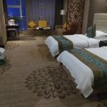 Photo de Ramada Hotel