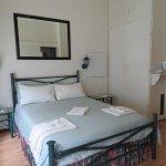 Room 2 Bauhenia