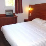Photo of Best Hotel Reims