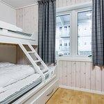 Photo de Nermo Hotell Hafjell