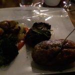 Hereford Steakhouse Foto