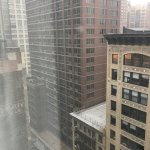Holiday Inn Express New York City - Chelsea Foto