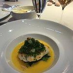 Foto di Restaurant Patrick Guilbaud