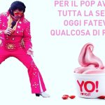 Yogurteria Assisi