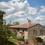 Photo of Borgo Stomennano