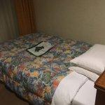 Foto de Kagoshima Sun Royal Hotel