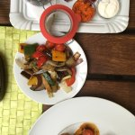 Photo of Plzensky restaurant Andel