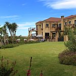 Dio Dell'Amore Guest House Foto