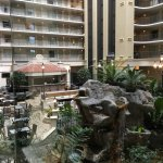 Foto di Embassy Suites by Hilton Fort Lauderdale 17th Street