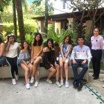 Photo of Mercure Pattaya Hotel