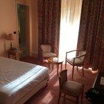 Photo of Aletti Palace Hotel