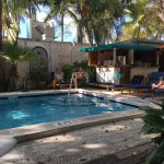 Foto de Key West Harbor Inn