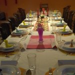 Photo de Bavarian Guest House (pvt) ltd
