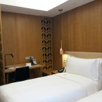 Photo of Oasia Hotel Downtown, Singapore by Far East Hospitality