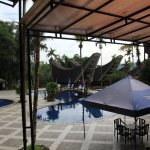 Photo of Toraja Heritage Hotel
