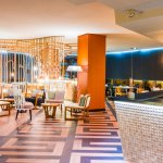 Sercotel Hotel Jaime I