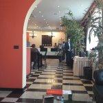 Photo of BEST WESTERN Congress Hotel