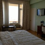 Photo de Corfu Palace Hotel