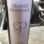 Photo of Grande Provence Estate Restaurant