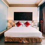 Billede af Hotel Granada Johor Bahru