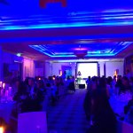 Function room ...over 90 seated