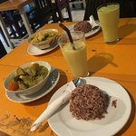Photo of May Kaidee Tanao - Vegetarian Restaurant