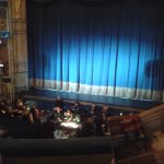 Foto di The Grand Theatre Blackpool