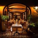 Фотография Kogel Mogel Restaurant