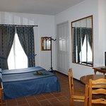 Photo of Alojamientos Rocio Donana