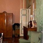 Photo de Villa Ducale Hotel e Restaurant