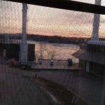 Penobscot River View