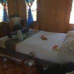Photo of Nabua Lodge