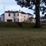 Banchory Lodge Photo