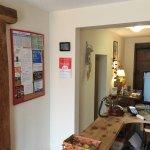 Affittacamere Buenavista Guest House Photo