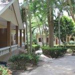 Photo of Malibu Garden Resort